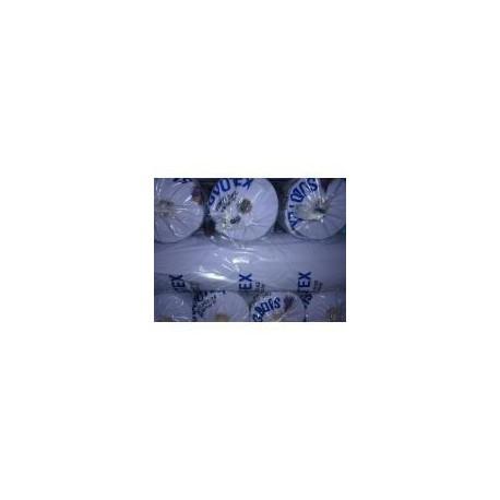 Meia Malha 30/1 - Cor Lilás Bebê 603 - Lote 9578