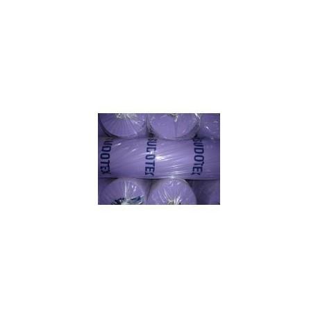 Meia Malha 30/1 - Cor Vinhedo 606 - Lote 7084 D
