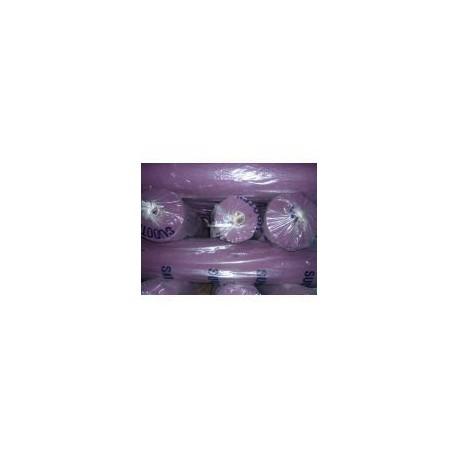 Rib 30/1 - Cor Ameixa 601 - Lote 9273 B