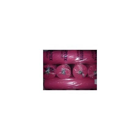 Meia Malha 30/1 - Cor Pink 315 - Lote 9373