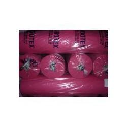 Rib 30/1 - Cor Pink - Lote 9373 B
