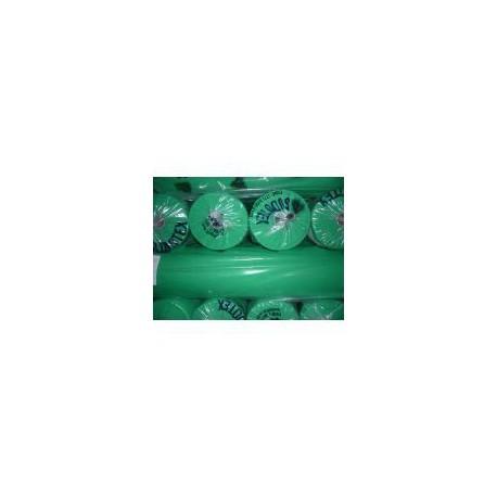 Rib 30/1 - Cor Eco 710 - Lote 8879
