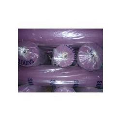 Rib 30/1 - Cor Ameixa 601 - Lote 0221 A