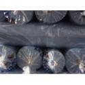 Meia Malha 30/1 - Jeans 513 - Lote 0168 C