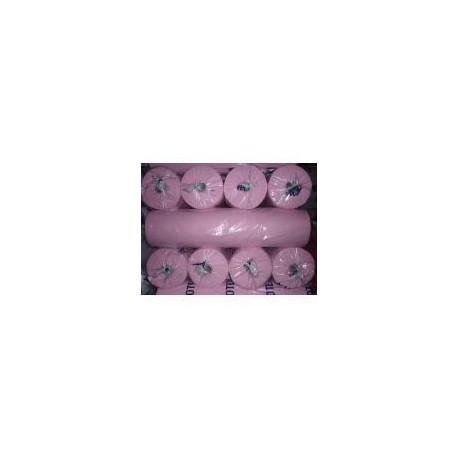 Rib 30/1 - Cor Branca 0001 - Lote 9552