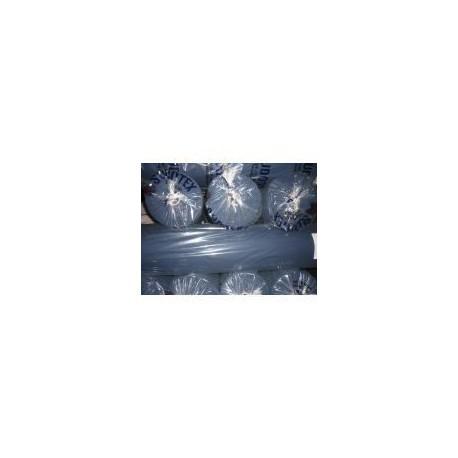 Meia Malha 30/1 -Marinho 519 - Lote 9505