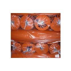 Rib 30/1 - Cor Orange 202 - Lote 9004 A