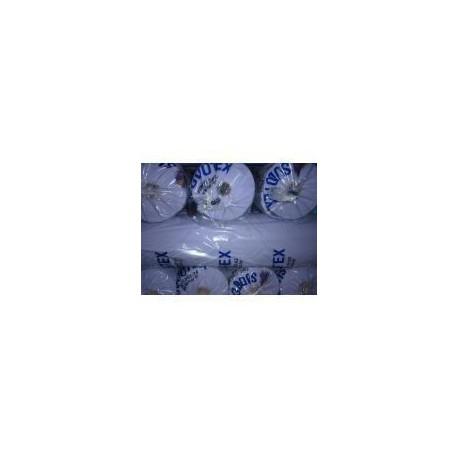 Malha Canelada 30/1 - Cor Lilás Bebê 603 - Lote 1333 C