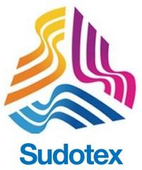 Grupo Sudotex